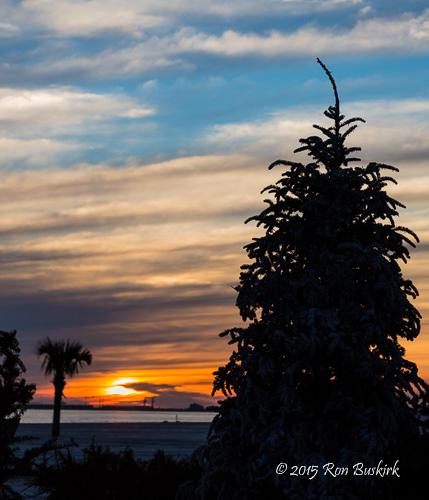 Christmas Tree Inn Tn: Ron Buskirk Photography